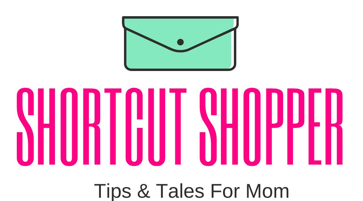 Shortcut Shopper