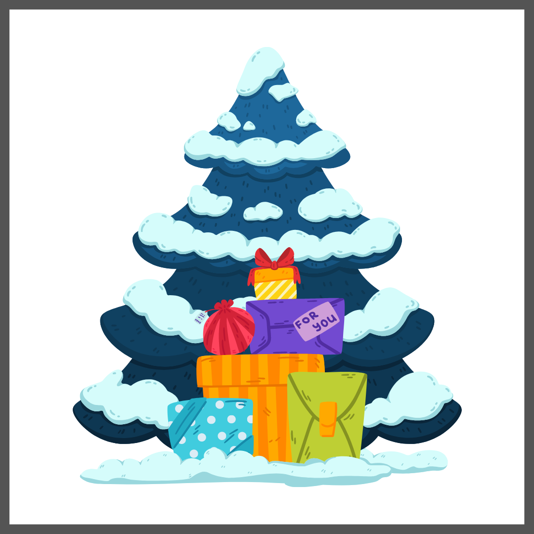 Episode 42- 2021 Holiday Toy Recap
